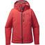 Patagonia W's Stretch Rainshadow Jacket Shock Pink